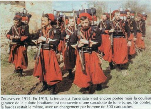 PIEDS-NOIRS -- HISTOIRE et SOUVENIRS