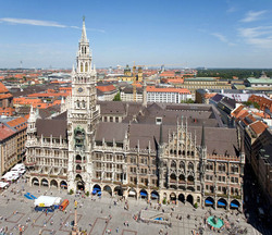 2013-14-Munich
