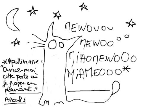 Meroww
