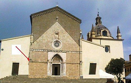 orbetello-copie-1.jpg