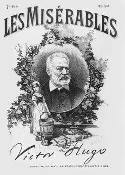 Première parution 1862