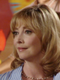 sharon lawrence Desperate Housewives