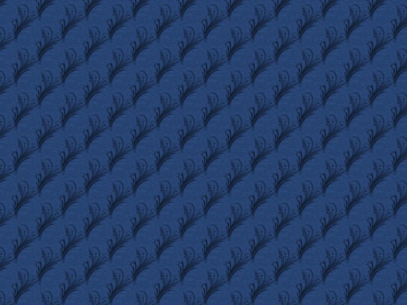 papiers bleu 1