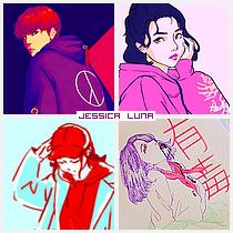 Jessica Luna