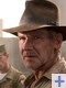 harrison ford Indiana Jones Royaume crane cristal
