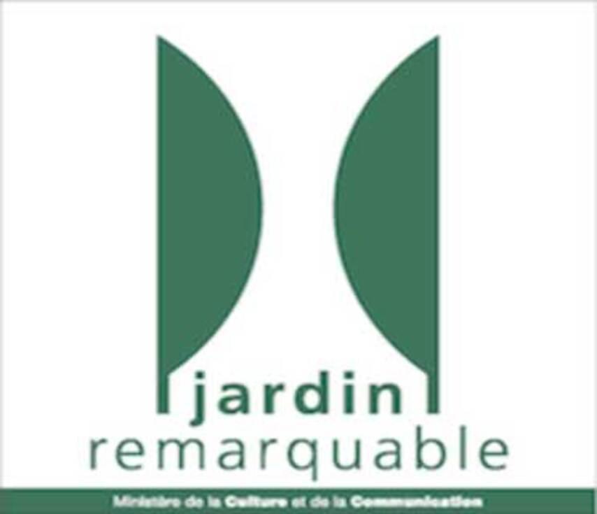 VACANCES  MARTINIQUE!  habitation  CERON  5/5  = 10/14  LE PRÊCHEUR    D   11/06/2017