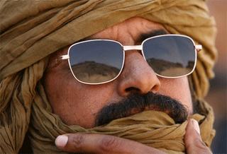 Mali: Bahanga, nous tenons au protocole de Tripoli
