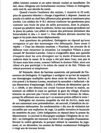 page 5 berthe vincelles