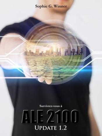 a84288b1f2-ALE2100 1-2 Cover