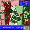 DBP_The Christmas Song_Embellishments Preview.jpg