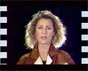 21 janvier 1985 / L'ACADEMIE DES 9