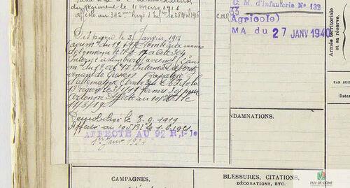 25/01/1917