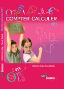 Évaluation de mathématiques période 3