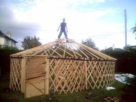 Yurt_construction_2_006