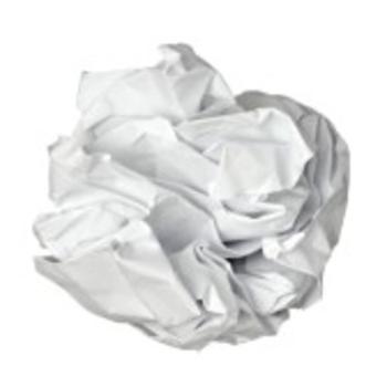 bouledepapier