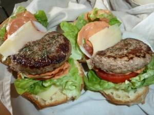 hamburger--2-.JPG
