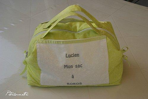 ouvrages avant envois Lucien 022