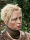 Vanina Pradier doubleuse francaise gwendoline christie game of thrones