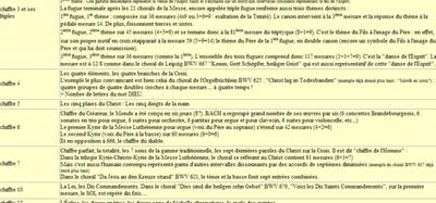 Blog de colinearcenciel :BIENVENUE DANS MON MONDE MUSICAL, LA PASSION SELON SAINT MATTHIEU- XVI -