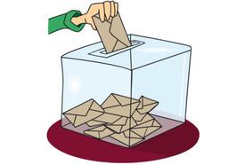 Résultats des élections au conseil de l'École | ESPE Aix ...