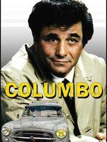 Columbo : A première vue, le Lieutenant Columbo semble être un enquêteur fatigué et maladroit. Pourtant, lorsqu'il enquête sur un homicide, aucun détail ne lui échappe et grâce à ses déductions implacables, il parvient à remonter la piste du meurtrier qui n'aurait pas dû le sous-estimer. ...-----... la serie : Américaine  Saison : 14 saisons  Episodes : 67 épisodes  Statut : Production achevée  Réalisateur(s) : William Link, Richard Levinson  Acteur(s) : Peter Falk, Serge Sauvion, George Wendt  Genre : Drame, Policier  Critiques Spectateurs : 3
