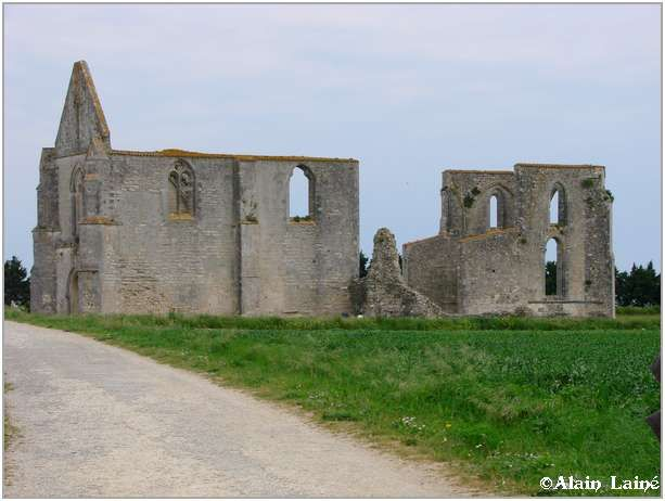 Abbaye_ND_de_R__2