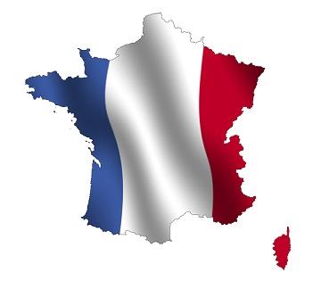 Redevenons Français ...