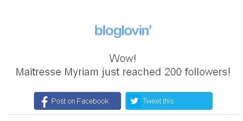 200 !