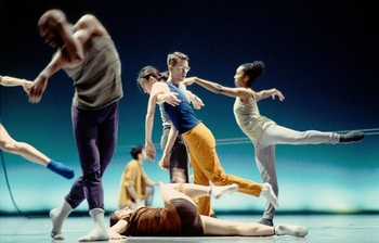 williamforsythe_eidos3_full
