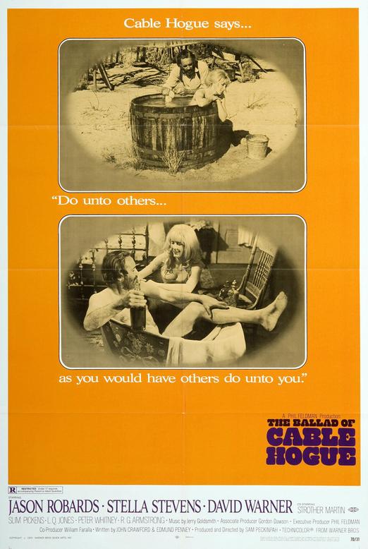 BOX OFFICE USA DU 19 MARS 1970 AU 25 MARS 1970