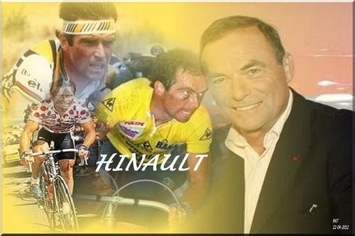 hinault