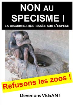 non_au_spécisme