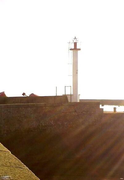 Au port de Brest (13)