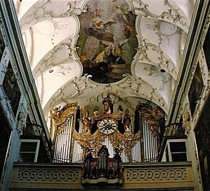 orgue-salzbourg-autriche-1397786383-1158962