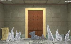Jouer à 8 doors escape