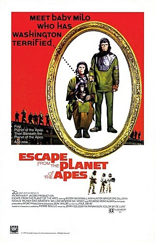 escape_from_the_planet_of_the_apes.jpg