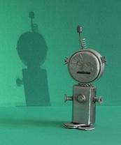 Δ241, un nouveau robot : La famille s'agrandit !
