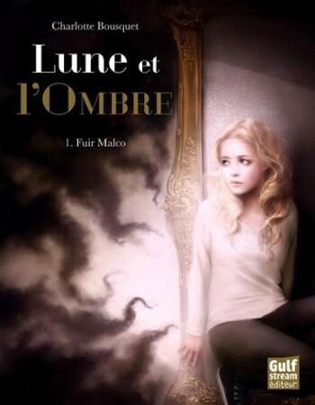 Lune-et-l-Ombre-T1.jpg
