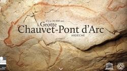 Visiter la grotte Chauvet sans aller en Ardèche