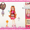 ever-after-high-candy-coated-holly-o\'hair-doll