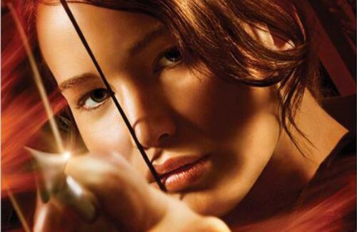 [aventure/action] Hunger Games