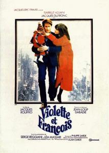 VIOLETTE-ET-FRANCOIS.jpg