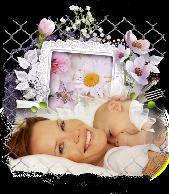 Tag Bonne Fête des Mamans
