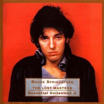 La Saga de Springsteen - épisode 40 - et après?