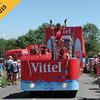 caravane-tour-de-france Vittel