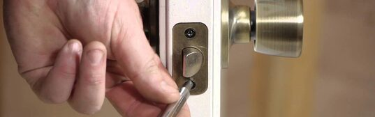 Locked Out of Your Household: Look for for a Qualified and Reliable Locksmith Support