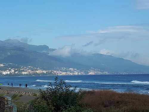 Balade en Corse avec Cathycolor 11