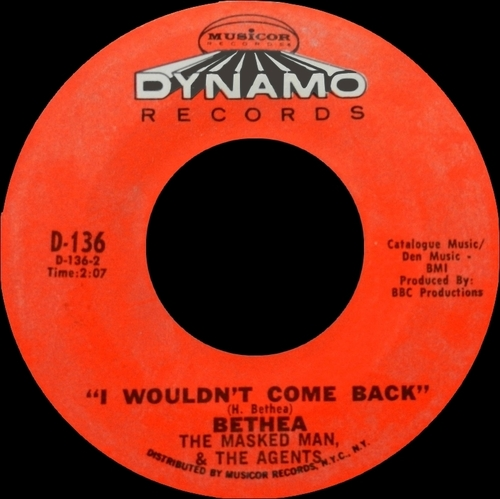 "Dynamo Records : CD "" Dynamo Records The Complete Singles Volume 3 - 1969-1970 "" Soul Bag Records DP 161-3 [ FR ] 2021"