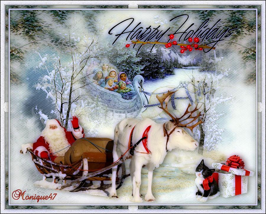Happy holidays 191209113950260703