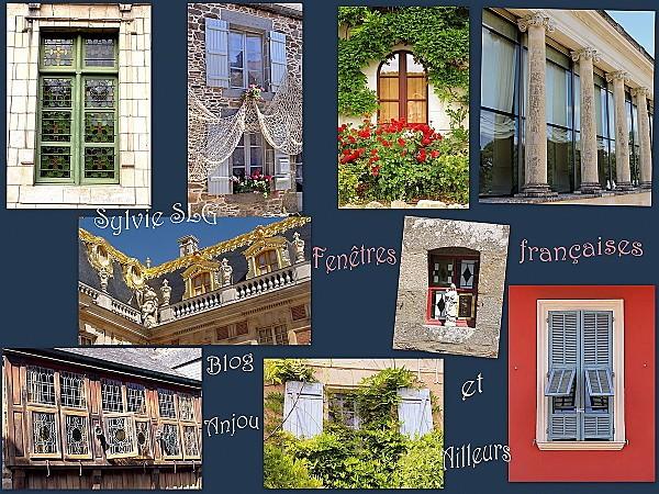 fenêtres france